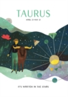 Astrology: Taurus - Book