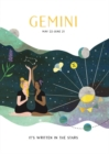 Astrology: Gemini - Book
