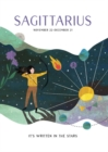 Astrology: Sagittarius - Book