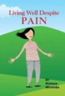 Rethinking Pain : How to live well despite chronic pain - Book