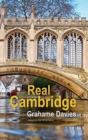 Real Cambridge - Book