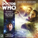 The Fourth Doctor Adventures : 6.8 the Skin of the Sleek - Book