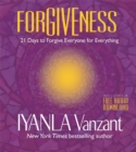 Forgiveness : 21 Days to Forgive Everyone for Everything - Book
