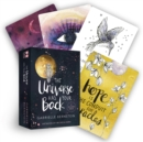 The Universe Has Your Back : A 52-Card Deck - Book