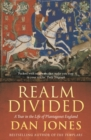 Realm Divided : A Year in the Life of Plantagenet England - Book