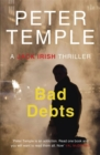 Bad Debts - Book