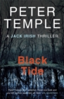 Black Tide - Book