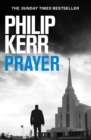 Prayer - eBook