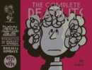 The Complete Peanuts 1975-1976 : Volume 13 - Book