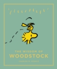 The Wisdom of Woodstock - Book