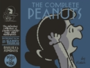 The Complete Peanuts 1987-1988 : Volume 19 - Book