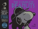 The Complete Peanuts 1995-1996 : Volume 23 - Book