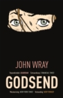 Godsend - eBook