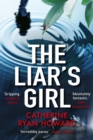 The Liar's Girl - Book