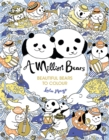 A Million Bears - Book