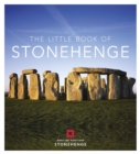 The Little Book of Stonehenge - Book