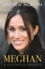 Meghan : A Hollywood Princess - Book