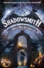Shadowsmith - Book
