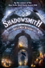 Shadowsmith - eBook