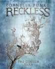 Reckless III: The Golden Yarn - Book
