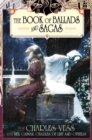 Charles Vess' Book of Ballads - Book