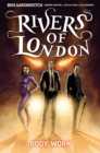 Rivers of London : Body Work #1 - eBook