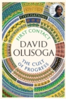 Civilisations: First Contact / The Cult of Progress : As seen on TV - eBook