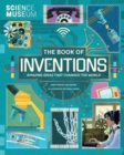The Book of Inventions : Discover brilliant ideas from fascinating people - Book