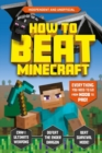How to Beat Minecraft - Book