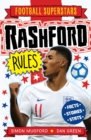 Rashford Rules - Book