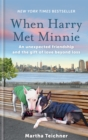 When Harry Met Minnie : An unexpected friendship and the gift of love beyond loss - Book