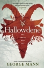 Wychwood - Hallowdene - Book