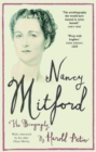 Nancy Mitford : The Autobiography - Book