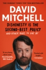 Dishonesty is the Second-Best Policy : And Other Rules to Live By - eBook
