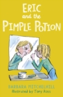 Eric and the Pimple Potion - Book