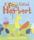 A Fox Called Herbert - Book
