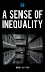 A Sense of Inequality - Book