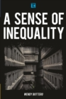 A Sense of Inequality - eBook