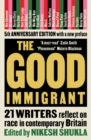 The Good Immigrant - Book