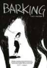 Barking - eBook