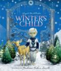 Winter's Child - Book