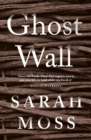 Ghost Wall - Book