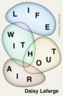 Life Without Air - eBook