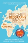 Prisoner's of Geography : Ten Maps That Tell You Everything You Need To Know About Global Politics - eBook