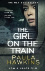 The Girl on the Train : Film tie-in - Book