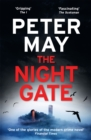 The Night Gate : the Razor-Sharp Finale to the Enzo Macleod Investigations - eBook