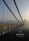 Bridges - Book
