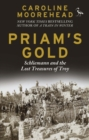 Priam's Gold : Schliemann and the Lost Treasures of Troy - Book