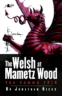 Welsh at Mametz Wood, The Somme 1916, The - Book