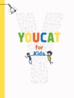 YOUCAT for Kids - Book